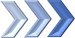 LAT_Logo_icon