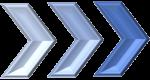 LAT_Logo_icon_Square-01